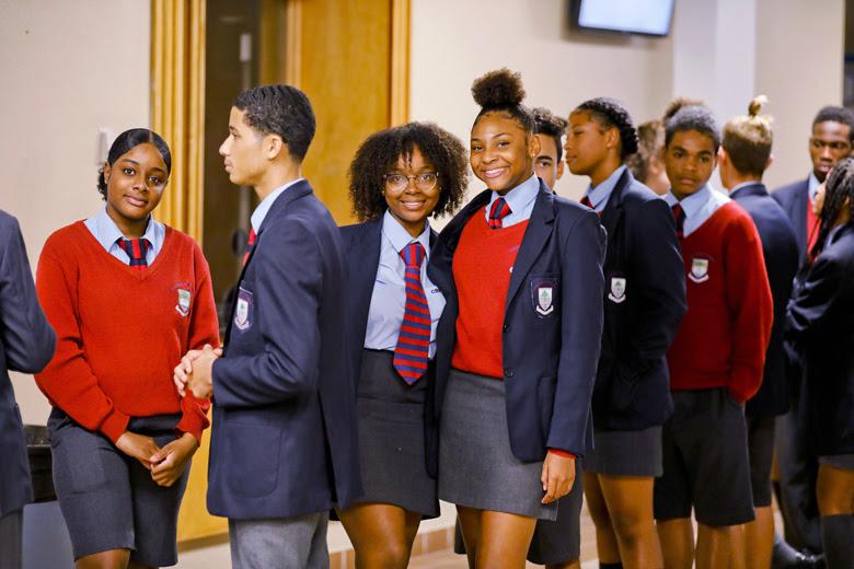 CedarBridge Academy Annual Prizegiving Ceremony Bermuda Nov 30 2018 (8)