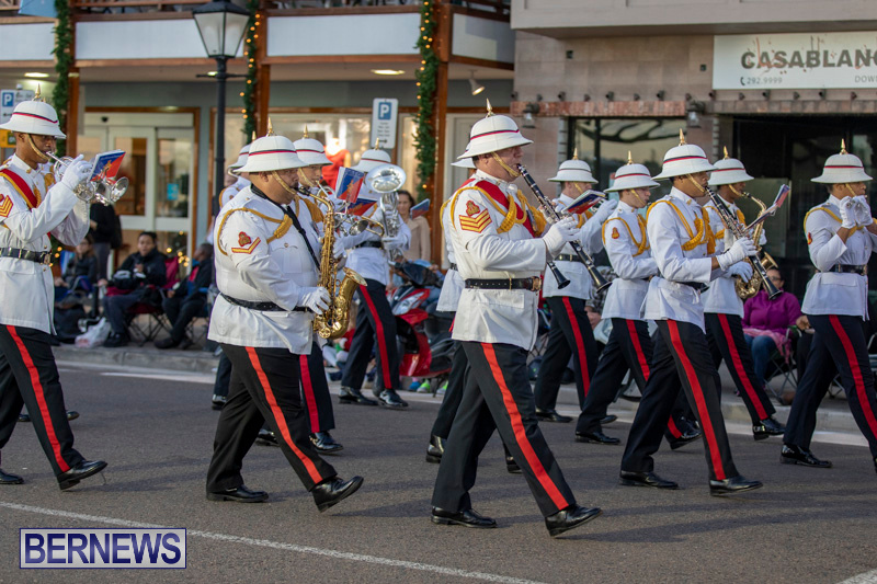 Christmas-Parade-In-Hamilton-Bermuda-November-25-2018-0843