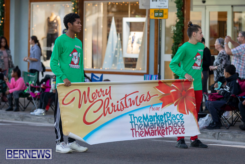 Christmas-Parade-In-Hamilton-Bermuda-November-25-2018-0848