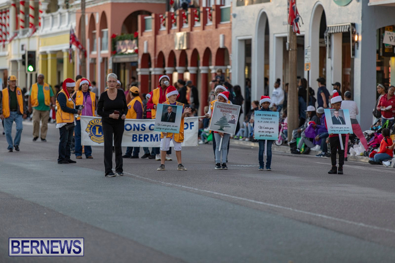 Christmas-Parade-In-Hamilton-Bermuda-November-25-2018-0851