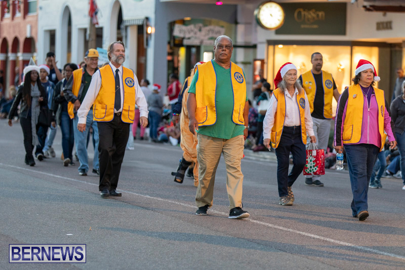 Christmas-Parade-In-Hamilton-Bermuda-November-25-2018-0862