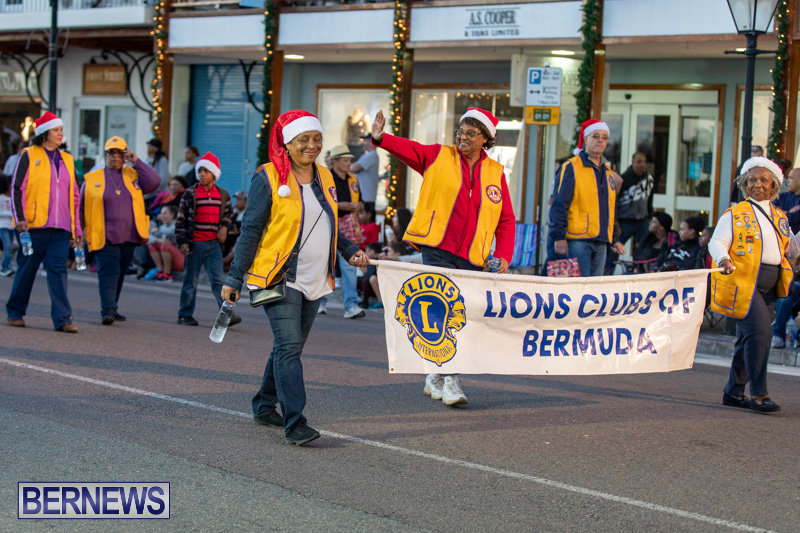 Christmas-Parade-In-Hamilton-Bermuda-November-25-2018-0865
