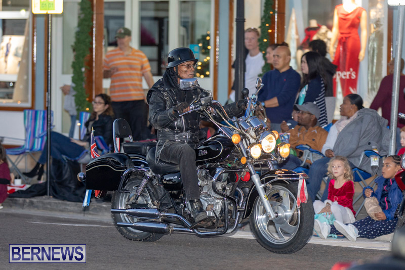 Christmas-Parade-In-Hamilton-Bermuda-November-25-2018-0903