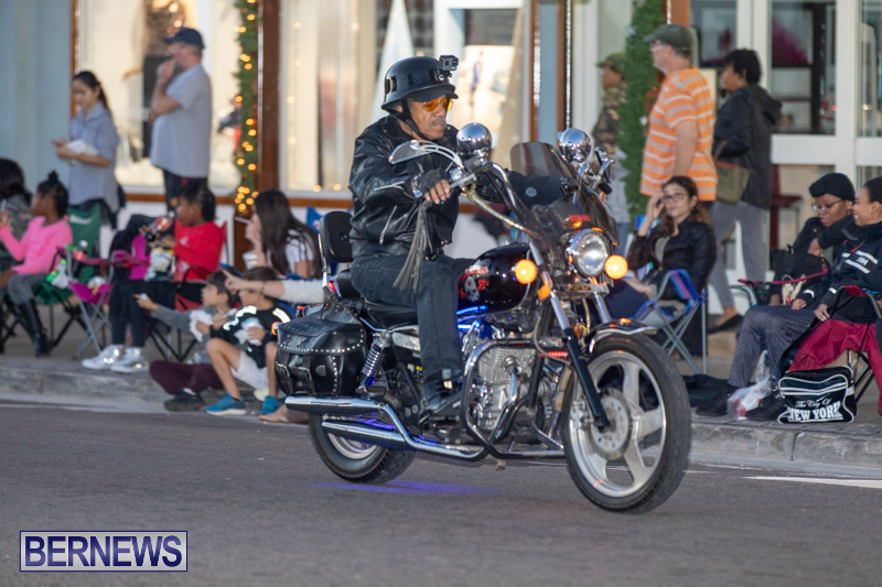Christmas-Parade-In-Hamilton-Bermuda-November-25-2018-0904