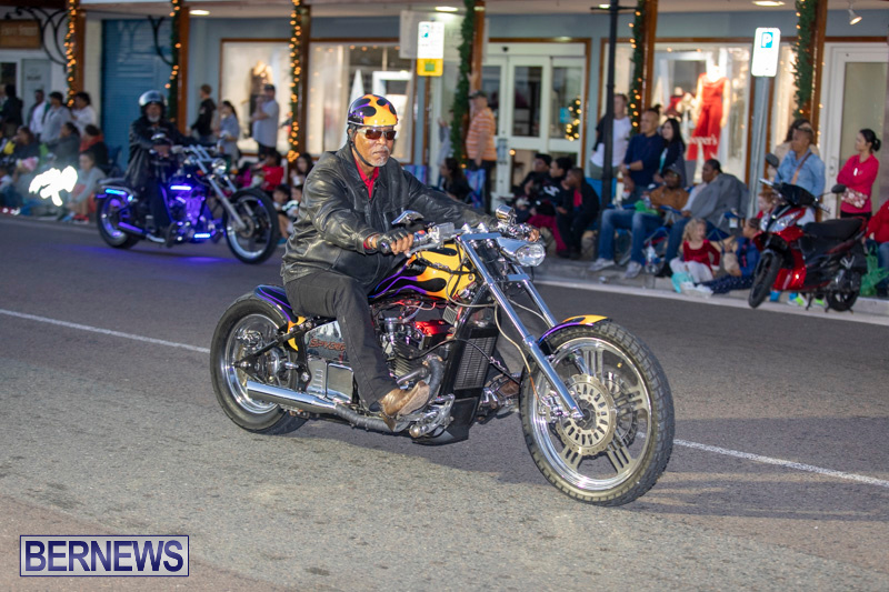 Christmas-Parade-In-Hamilton-Bermuda-November-25-2018-0909