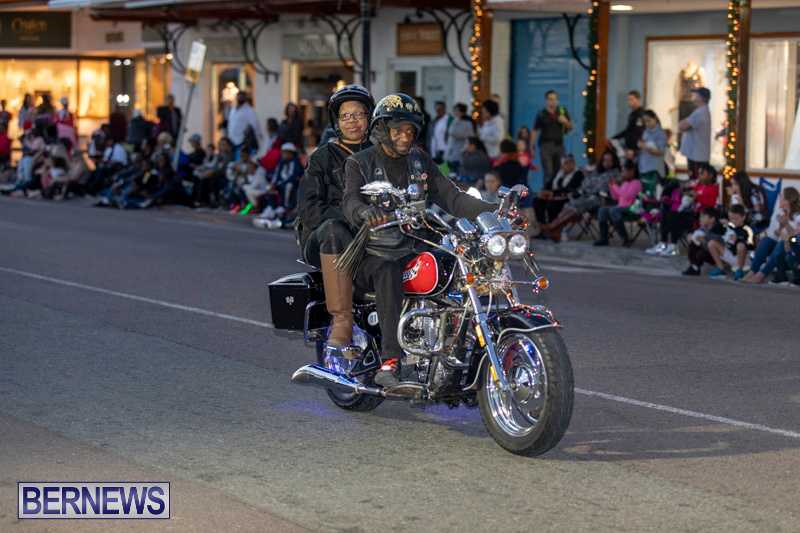 Christmas-Parade-In-Hamilton-Bermuda-November-25-2018-0911