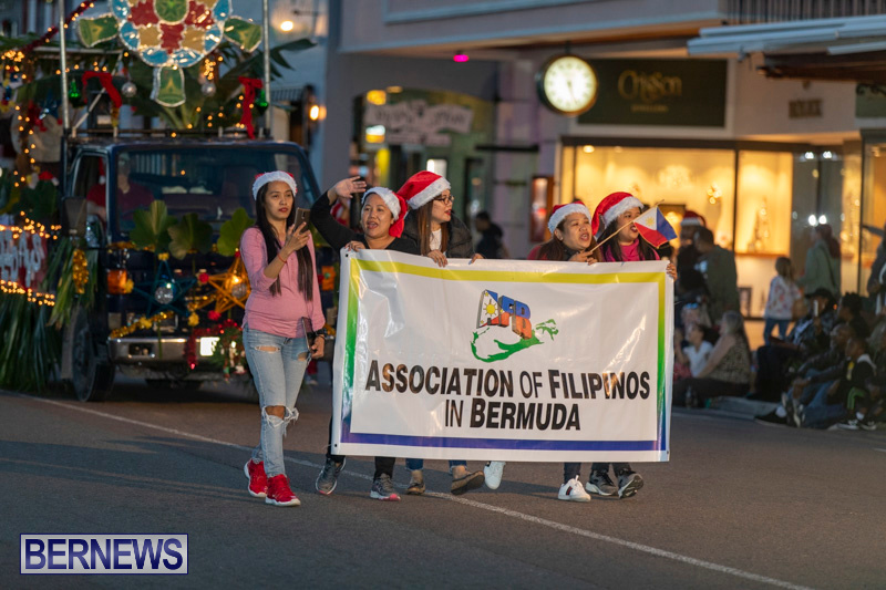 Christmas-Parade-In-Hamilton-Bermuda-November-25-2018-0914