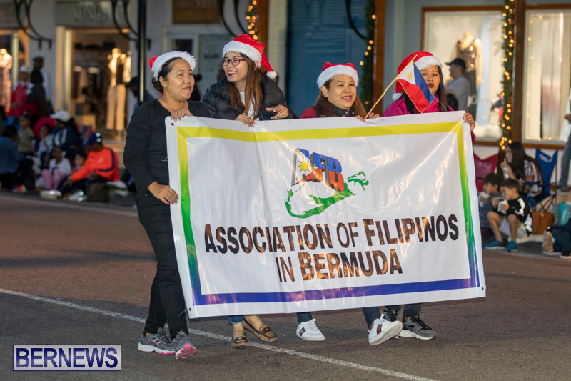 Christmas-Parade-In-Hamilton-Bermuda-November-25-2018-0918
