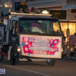 Christmas Parade In Hamilton Bermuda, November 25 2018-0928