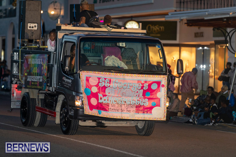 Christmas-Parade-In-Hamilton-Bermuda-November-25-2018-0928