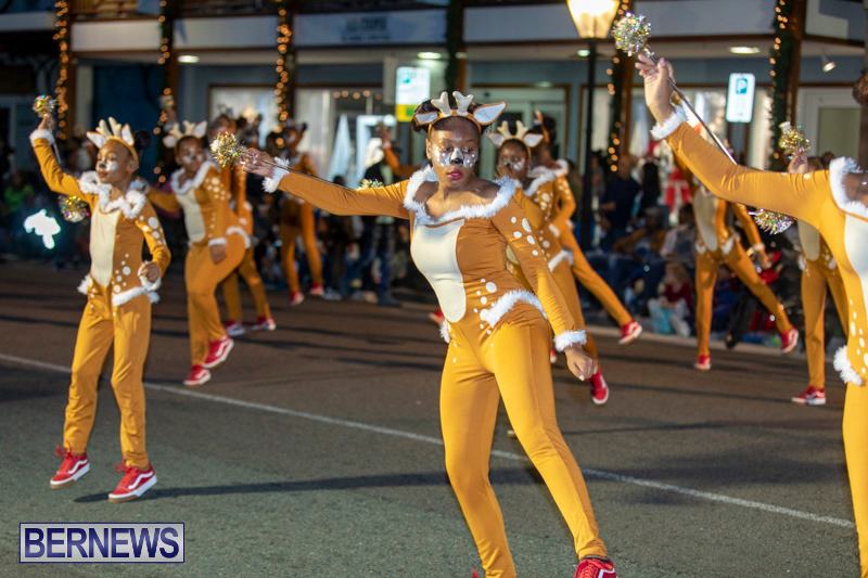 Christmas-Parade-In-Hamilton-Bermuda-November-25-2018-0938