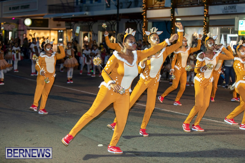 Christmas-Parade-In-Hamilton-Bermuda-November-25-2018-0943