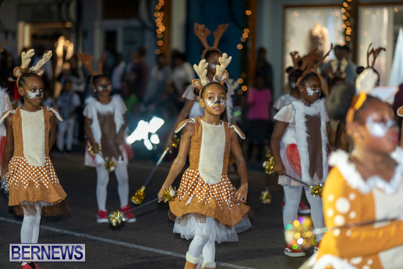 Christmas-Parade-In-Hamilton-Bermuda-November-25-2018-0947