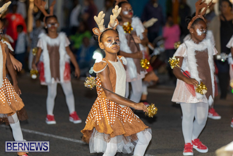 Christmas-Parade-In-Hamilton-Bermuda-November-25-2018-0948