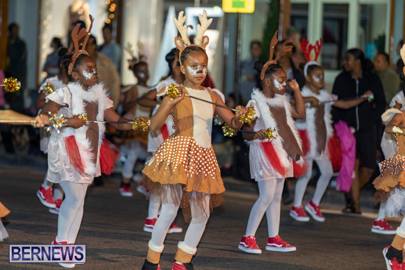 Christmas-Parade-In-Hamilton-Bermuda-November-25-2018-0951