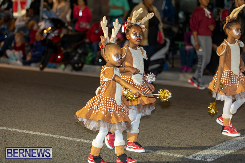 Christmas-Parade-In-Hamilton-Bermuda-November-25-2018-0956
