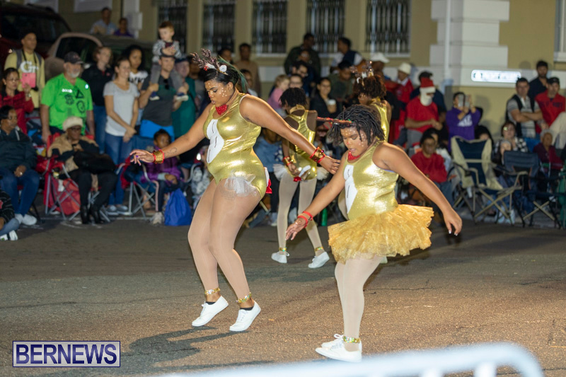 Christmas-Parade-In-Hamilton-Bermuda-November-25-2018-0976