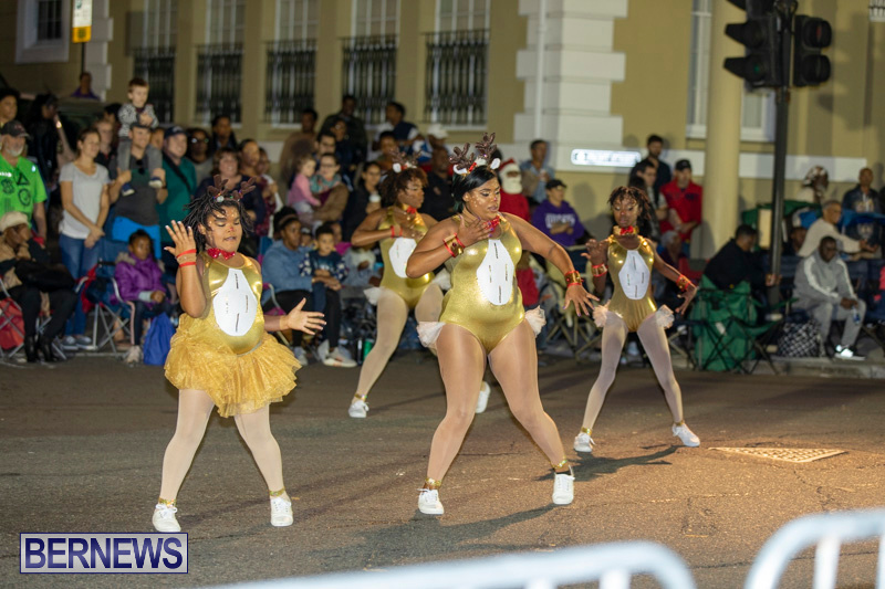Christmas-Parade-In-Hamilton-Bermuda-November-25-2018-0981