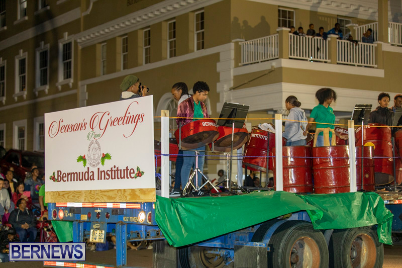 Christmas-Parade-In-Hamilton-Bermuda-November-25-2018-1000