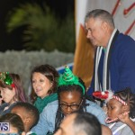 Christmas Parade In Hamilton Bermuda, November 25 2018-1016