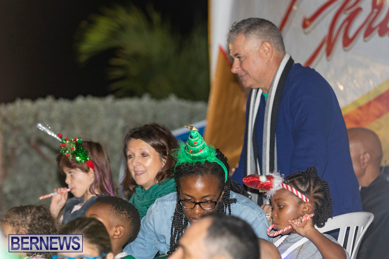 Christmas-Parade-In-Hamilton-Bermuda-November-25-2018-1016