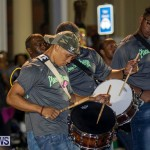Christmas Parade In Hamilton Bermuda, November 25 2018-1017