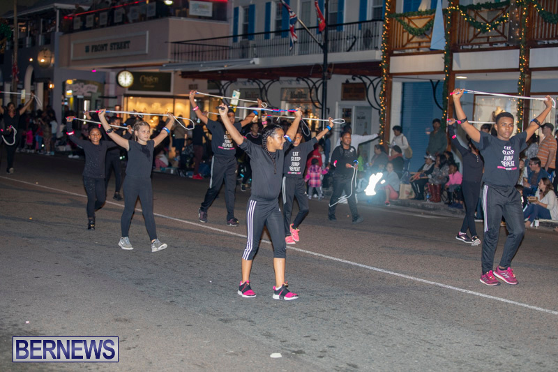 Christmas-Parade-In-Hamilton-Bermuda-November-25-2018-1024