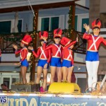 Christmas Parade In Hamilton Bermuda, November 25 2018-1042