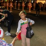 Christmas Parade In Hamilton Bermuda, November 25 2018-1058