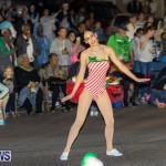 Christmas Parade In Hamilton Bermuda, November 25 2018-1076
