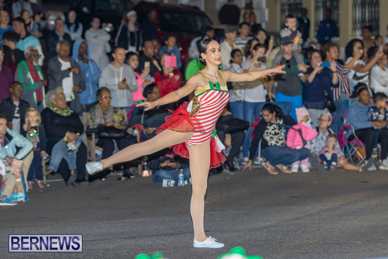 Christmas-Parade-In-Hamilton-Bermuda-November-25-2018-1078