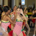 Christmas Parade In Hamilton Bermuda, November 25 2018-1082