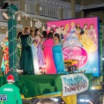 Christmas Parade In Hamilton Bermuda, November 25 2018-1103