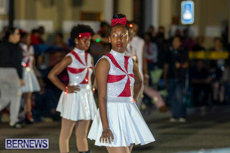 Christmas-Parade-In-Hamilton-Bermuda-November-25-2018-1104