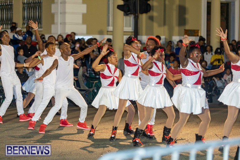 Christmas-Parade-In-Hamilton-Bermuda-November-25-2018-1109