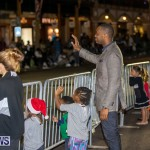 Christmas Parade In Hamilton Bermuda, November 25 2018-1124