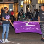 Christmas Parade In Hamilton Bermuda, November 25 2018-1127