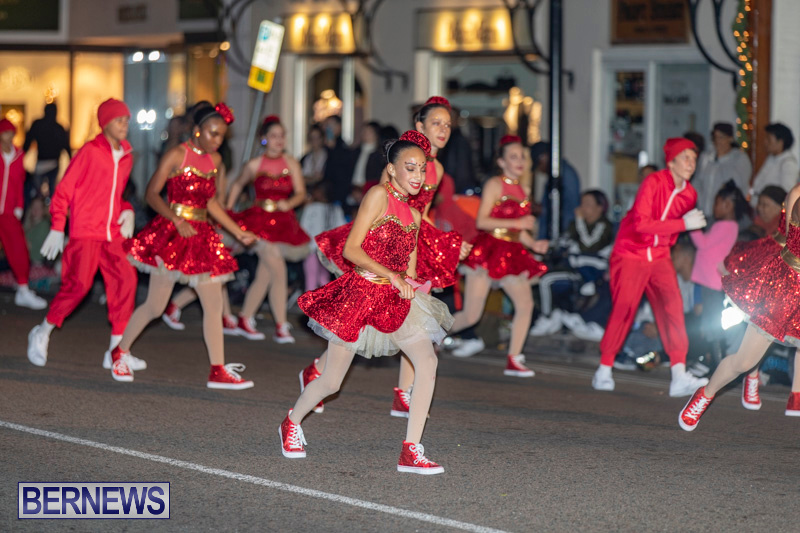 Christmas-Parade-In-Hamilton-Bermuda-November-25-2018-1137