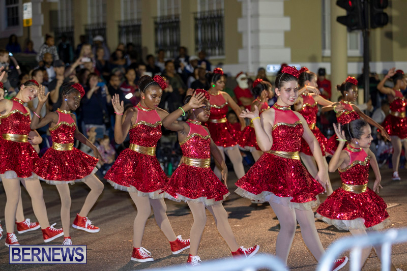 Christmas-Parade-In-Hamilton-Bermuda-November-25-2018-1143