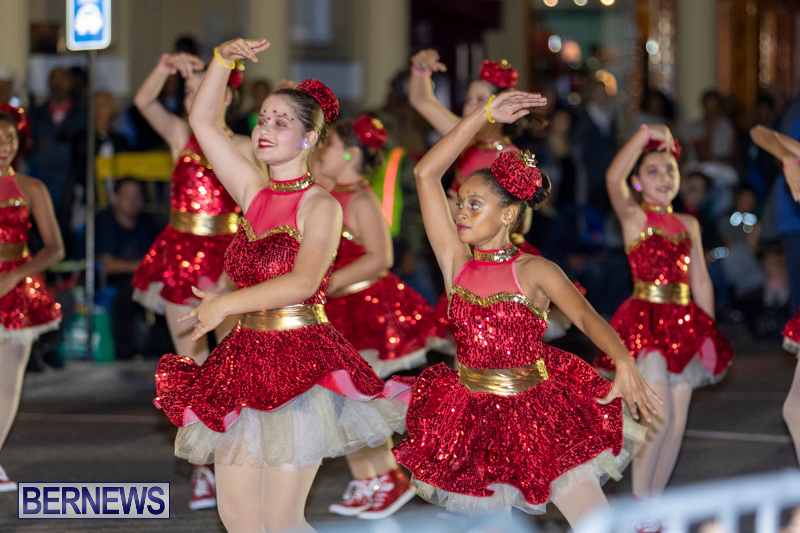 Christmas-Parade-In-Hamilton-Bermuda-November-25-2018-1148
