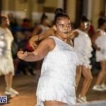 Christmas Parade In Hamilton Bermuda, November 25 2018-1182