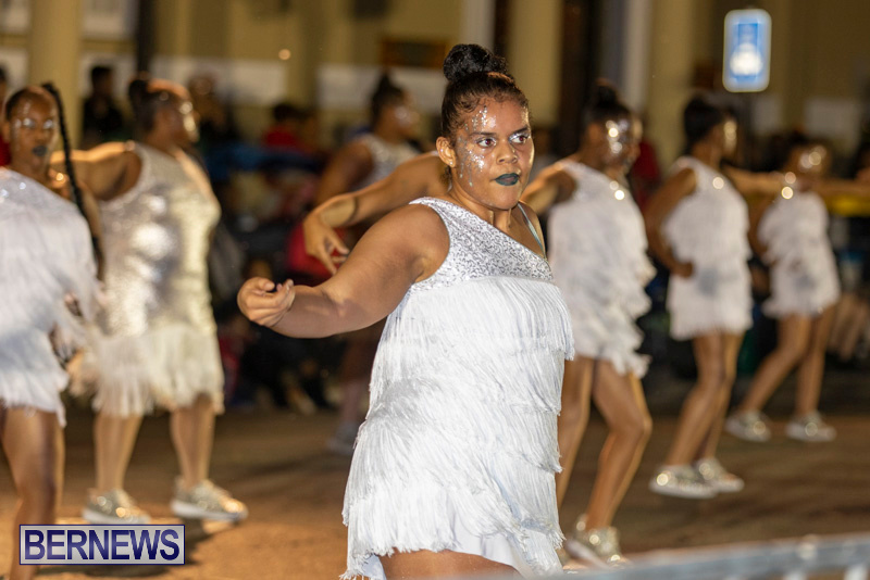 Christmas-Parade-In-Hamilton-Bermuda-November-25-2018-1182