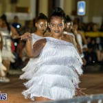 Christmas Parade In Hamilton Bermuda, November 25 2018-1185