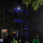 Christmas Parade In Hamilton Bermuda, November 25 2018-1223