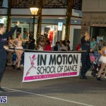 Christmas Parade In Hamilton Bermuda, November 25 2018-1229