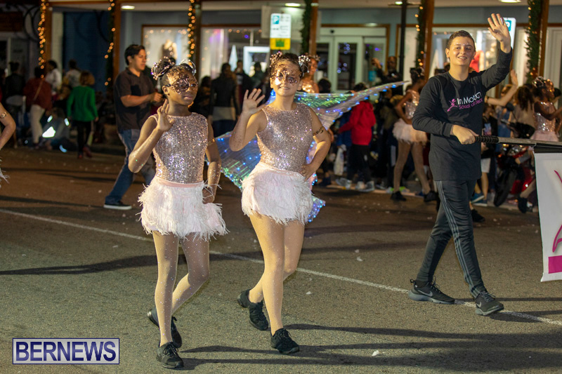 Christmas-Parade-In-Hamilton-Bermuda-November-25-2018-1230