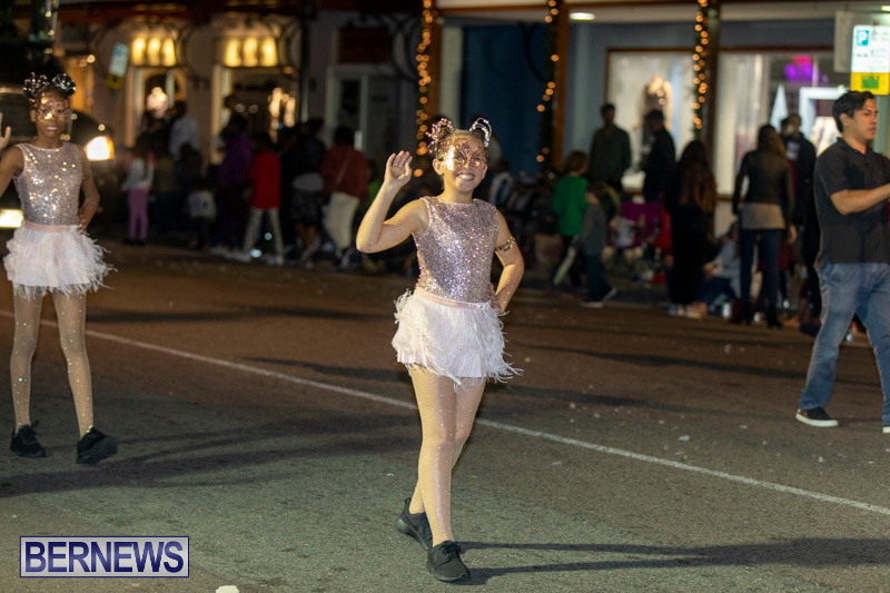 Christmas-Parade-In-Hamilton-Bermuda-November-25-2018-1231