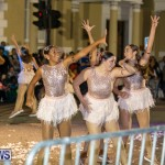 Christmas Parade In Hamilton Bermuda, November 25 2018-1244