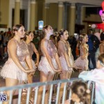 Christmas Parade In Hamilton Bermuda, November 25 2018-1246