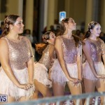 Christmas Parade In Hamilton Bermuda, November 25 2018-1247